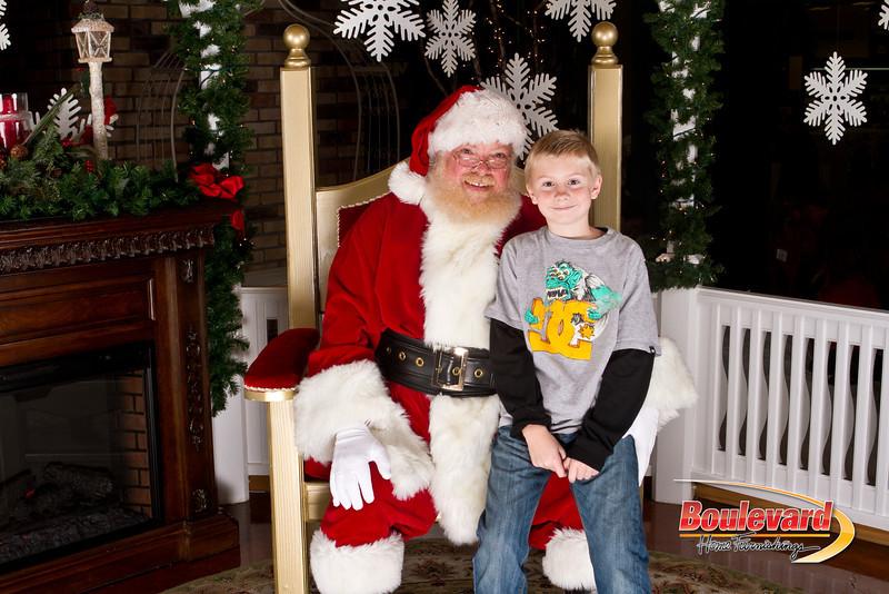 Santa Dec 15-74.jpg