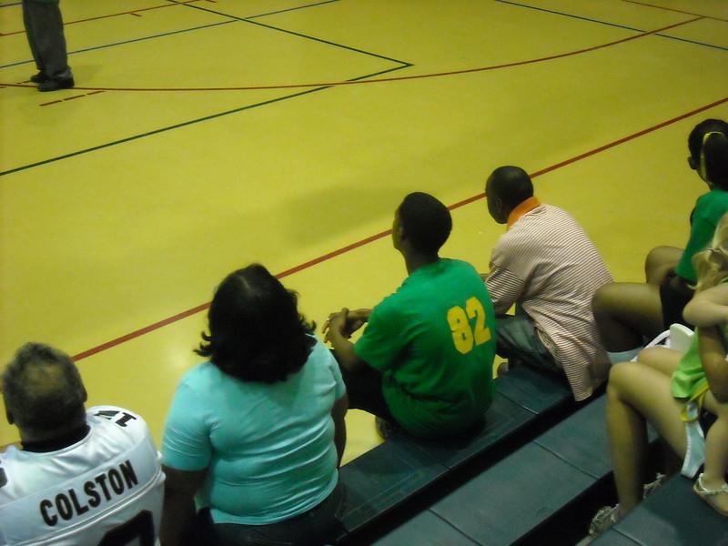 volleyball game 017.JPG