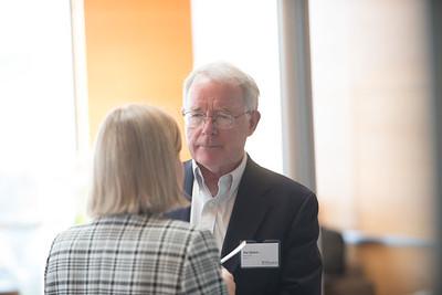 Wharton Symposium 2017