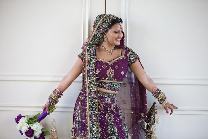 Shikha_Gaurav_Wedding-839.jpg