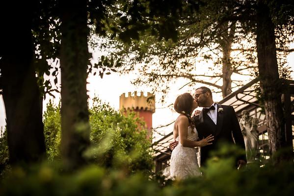 SIMONA E GIANNI // WEDDING