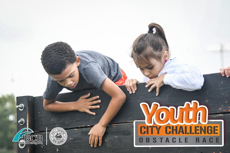 YouthCityChallenge2017-159.jpg