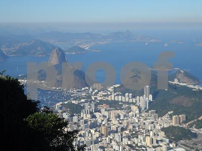 tyler-latterday-saint-serves-2-years-in-brazil