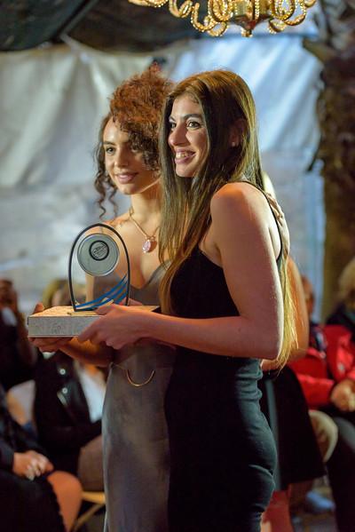 Top Model Malta