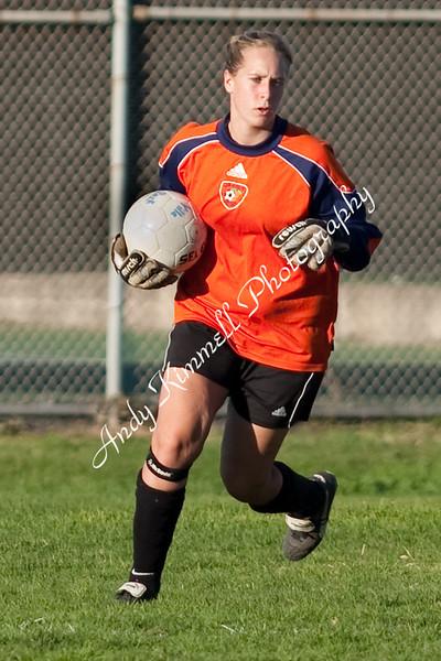 Soccer Girls JV Feb 3 09-104.jpg