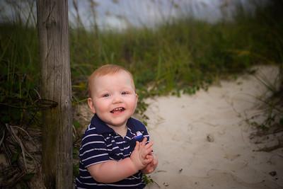 Porter's beach pics