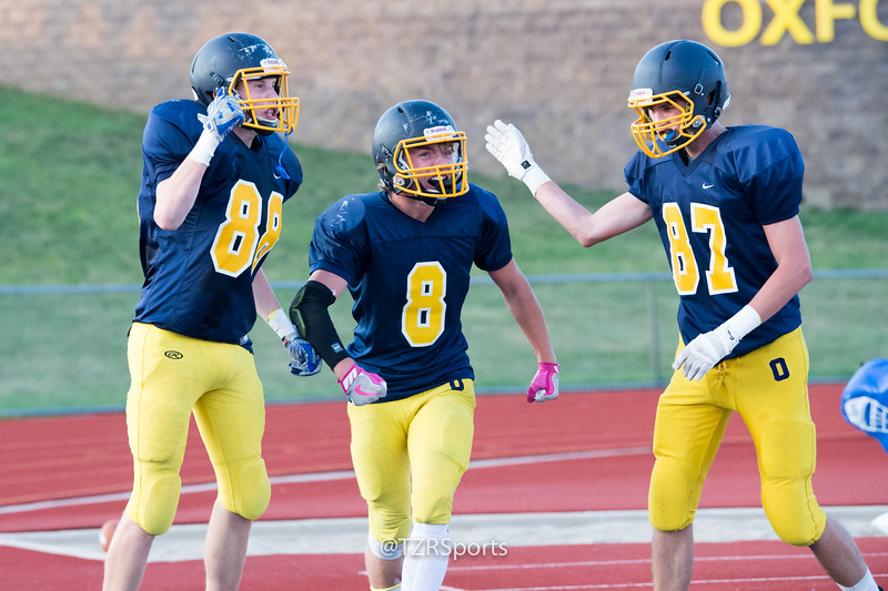 OHS JV Football vs Romeo 8 24 2017-1051.jpg