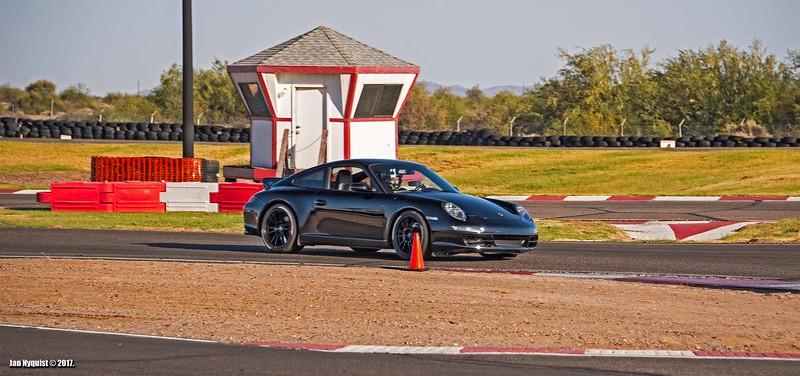 Porsche-911-Black-4859.jpg