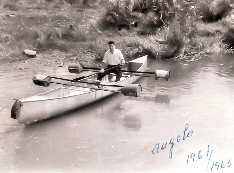 1961-63