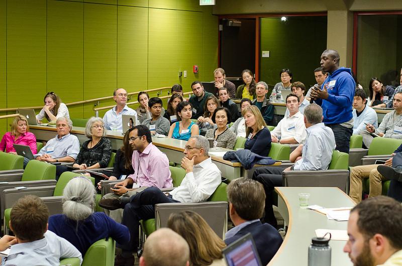 20121106-EDF panel-Nov2012-Tom VanderArk-2769.jpg