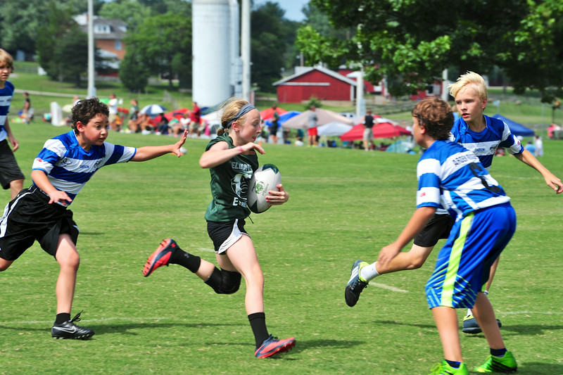 Rugby_Tournament_16.jpg