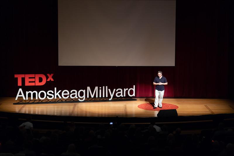 TedxAM18-4905.jpg