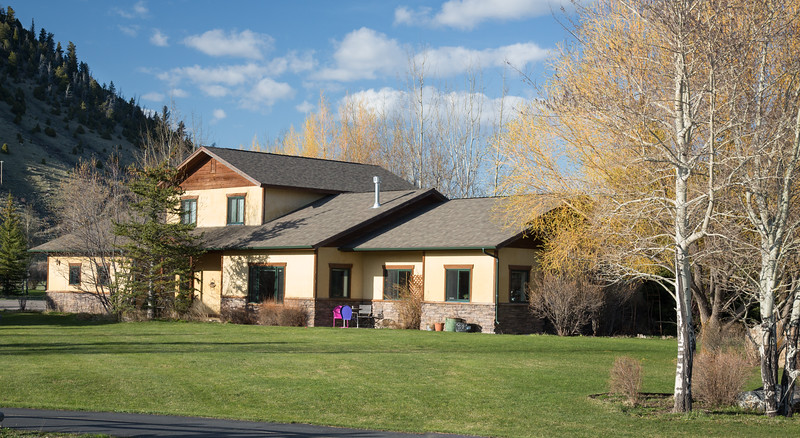 370 Arapahoe for the Mcpeak Group