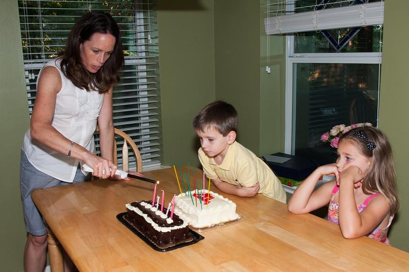 20120513-Family-_JGS8179.jpg