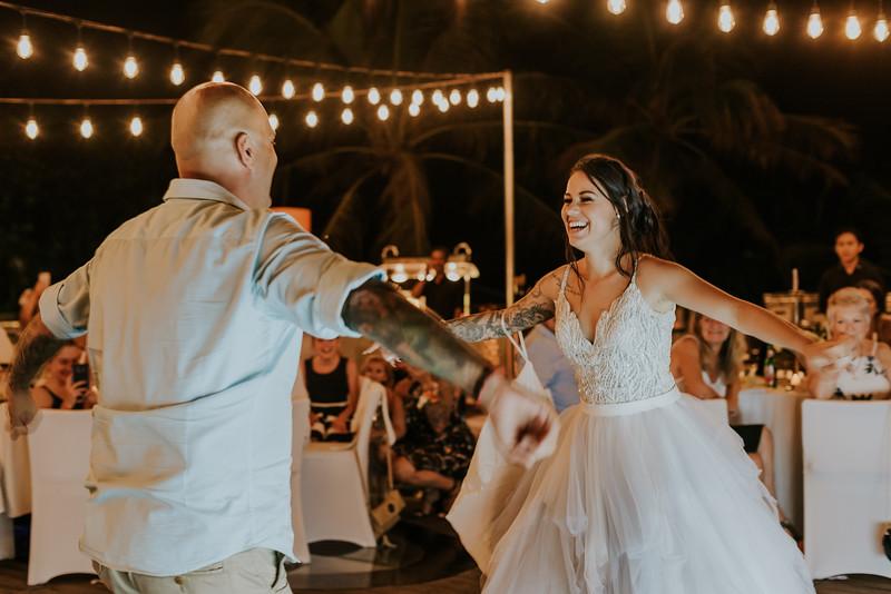 28418_Brittany_Jake_Wedding_Bali (321).jpg