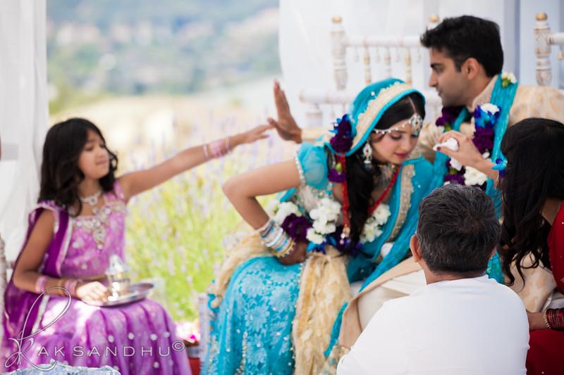 NS_Wedding_368.jpg
