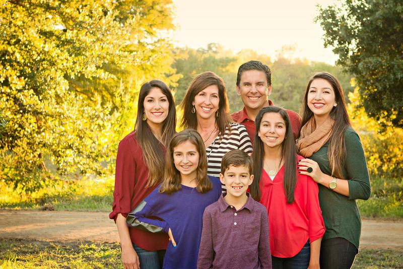 Laudadio Family 161copy.jpg