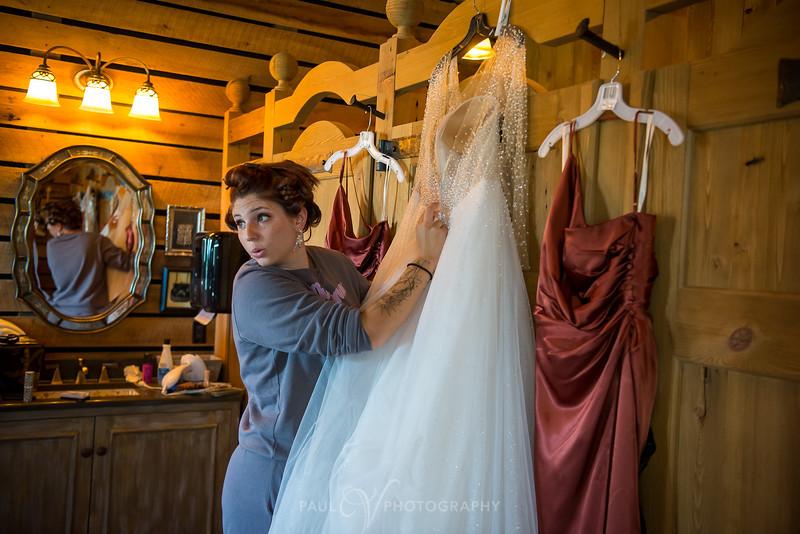 St Michaels Vineyard Wedding 013.jpg