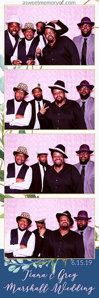 Huntington Beach Wedding (318 of 355).jpg