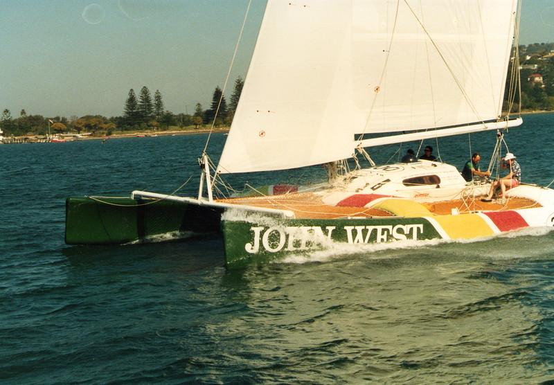 Sailing_16.JPG