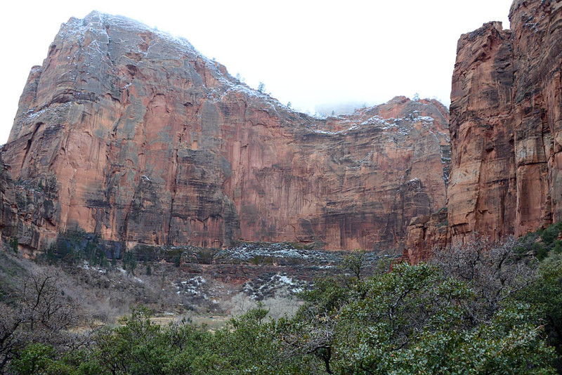 Zion National Park Winter 02.jpg