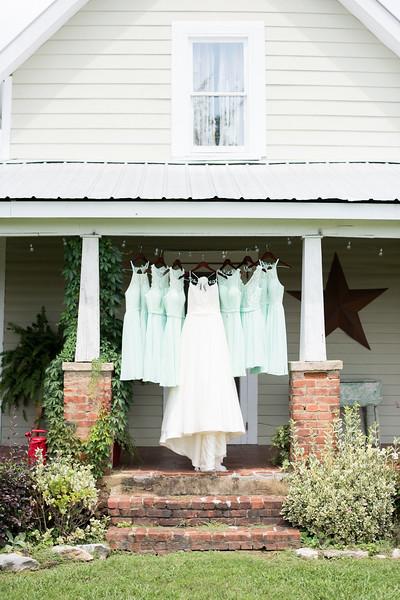 wedding-dresses (20 of 21).jpg