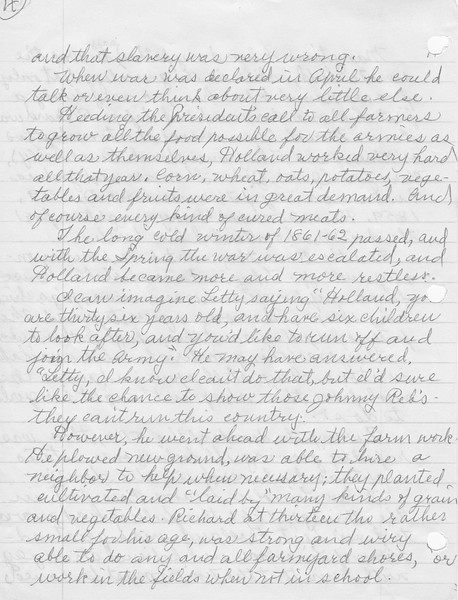 Marie McGiboney's family history_0004.jpg