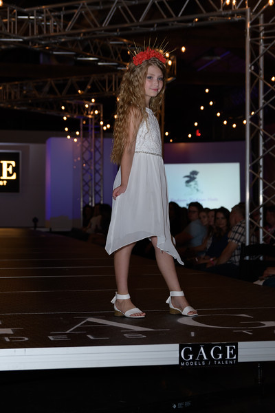 Knoxville Fashion Week Friday-975.jpg