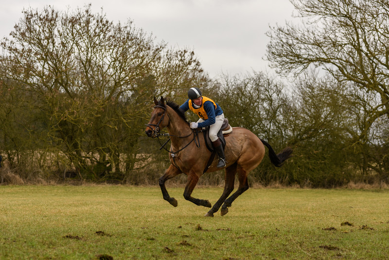 Melton Hunt Club Ride-53.jpg