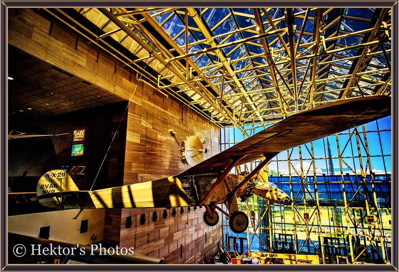 National Air & Space Museum-14.jpg