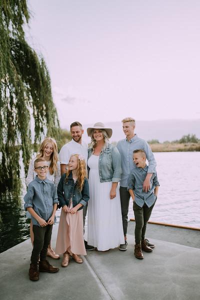 Hillfamily-65.jpg