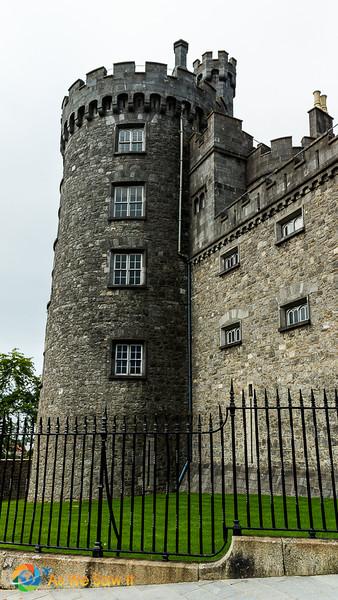 KilkennyWalkingTour-08577.jpg