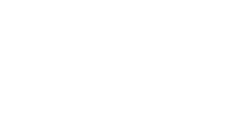 JK Photo Logos-12.png