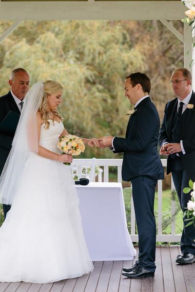 Adam & Katies Wedding (443 of 1081).jpg