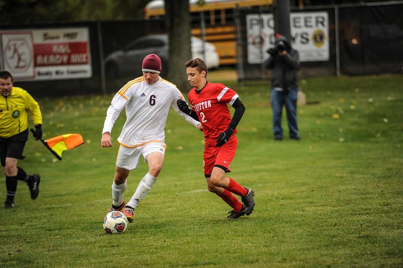 10-27-18 Bluffton HS Boys Soccer vs Kalida - Districts Final-313.jpg
