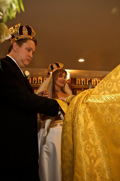 2009-7-12-09 Wedding (by Joshua Jobst)-2009_07_12_033.jpg