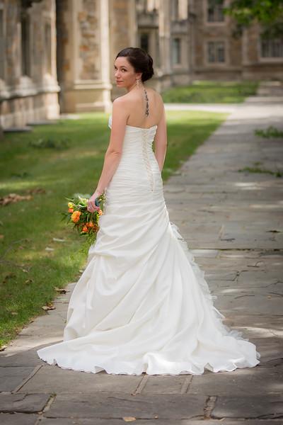 bap_schwarb-wedding_20140906114406PHP_9754