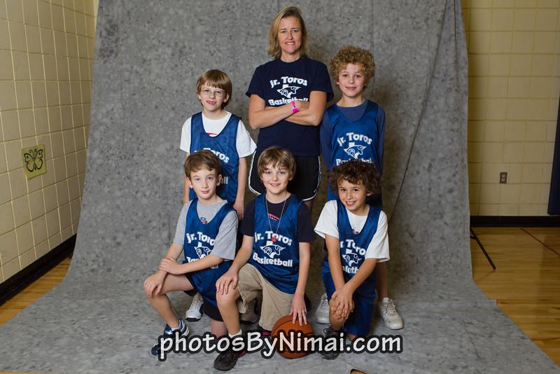JCC_Basketball_2010-12-05_15-33-4493.jpg