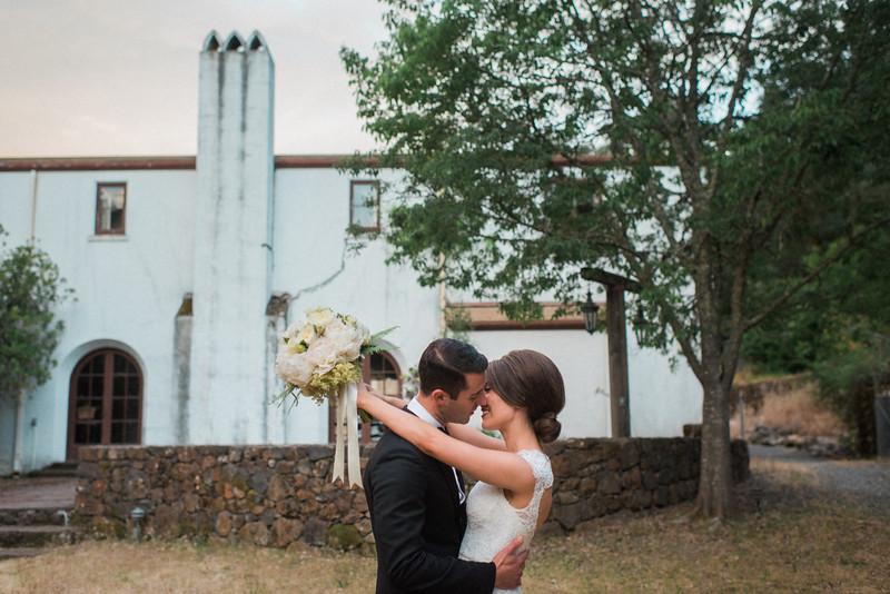 0938-Kaitlyn-and-Aaron.jpg