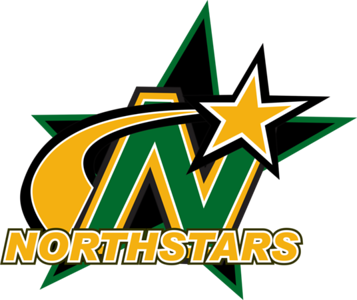 Midland Northstars - Squirt A