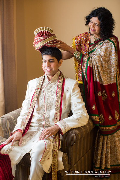 Deepika_Chirag_Wedding-232.jpg