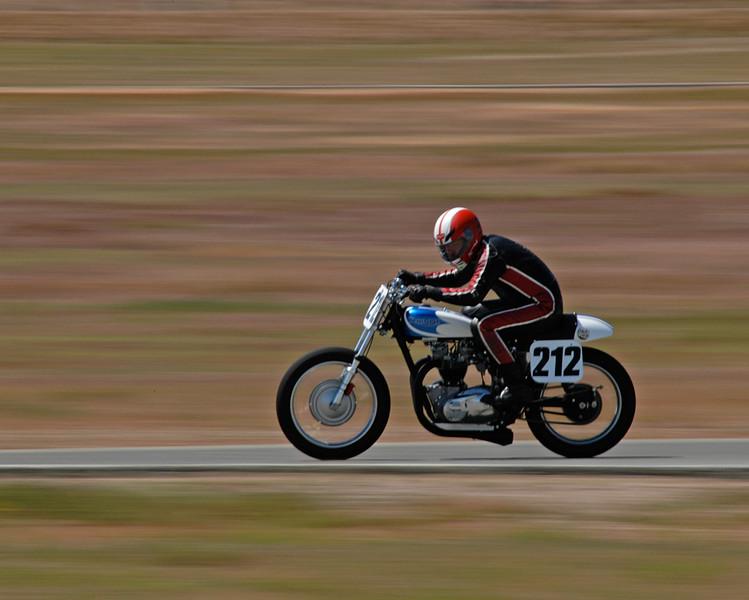 motorcycle,07.jpg