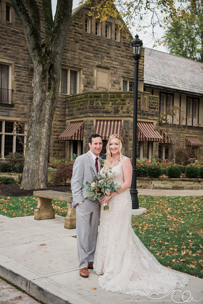 Adam and Megan Wedding-644.jpg