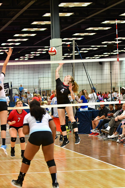 2019 Nationals Day 1 images-14.jpg