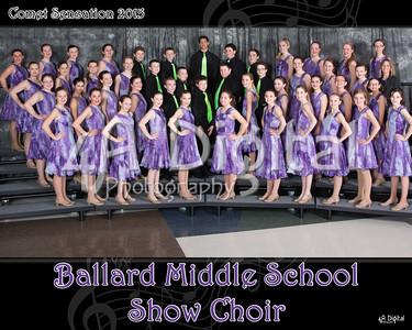 ballard ms group 1
