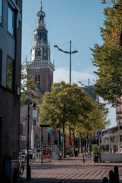 WWPW Alkmaar-9.jpg