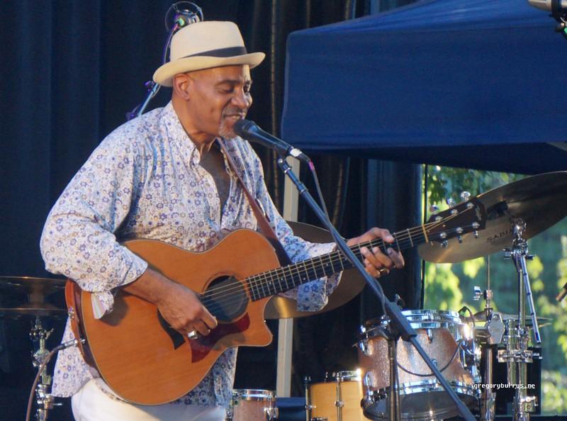 20160828 Charlie Parker Jazz Festival Tompkins Sq Park NYC 0003.jpg