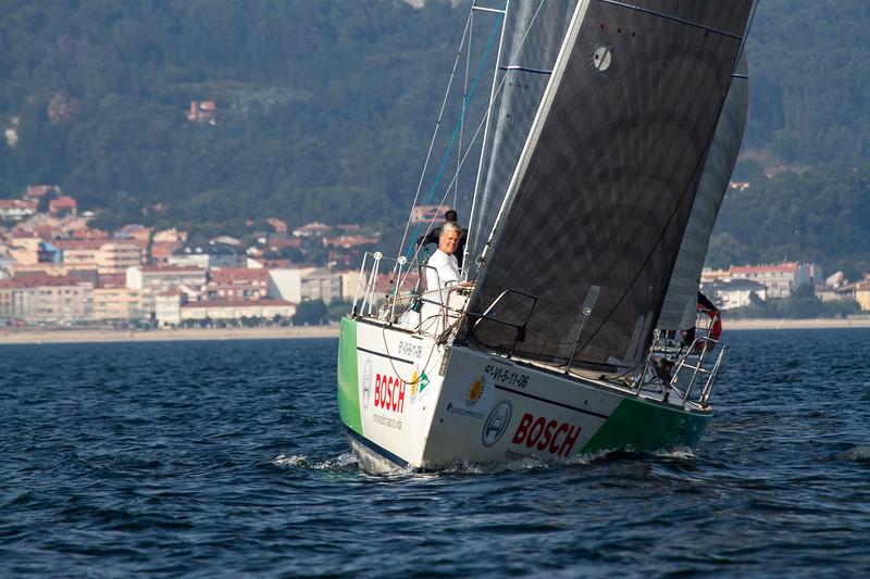 2018-09-29 · XIV Trofeo Vila de Bouzas de Cruceros · 0205.jpg
