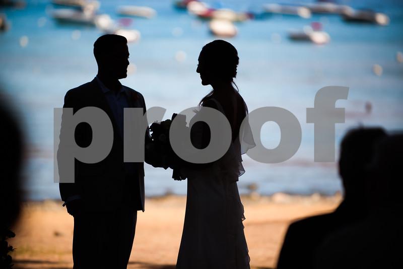 3-Wedding Ceremony-82.jpg