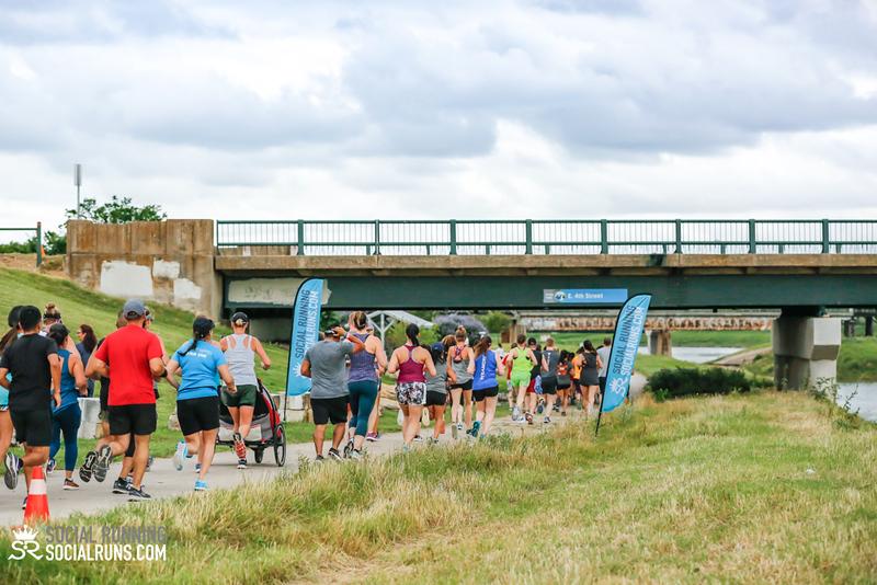 SR National Run Day Jun5 2019_CL_3527-Web.jpg